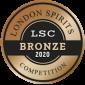 LSC_bronze copy